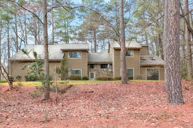210 North Talbot Court, Roswell, GA 30076 (MLS #6511771) :: The Cowan Connection Team