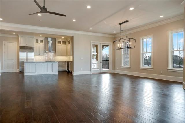 50 Canton Street #208, Alpharetta, GA 30009 (MLS #6511876) :: RE/MAX Paramount Properties