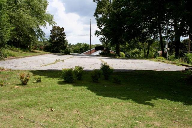 140 E Memorial Drive, Dallas, GA 30132 (MLS #6512178) :: Iconic Living Real Estate Professionals