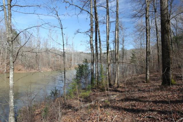 000 S Laceola Road, Cleveland, GA 30528 (MLS #6512521) :: Rock River Realty