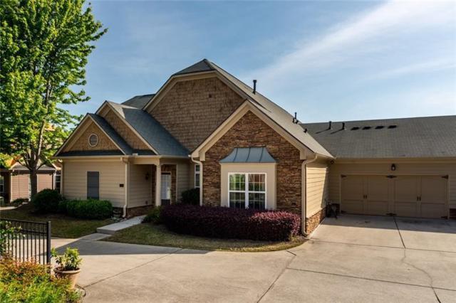 262 Glens Loop, Woodstock, GA 30188 (MLS #6512663) :: Path & Post Real Estate