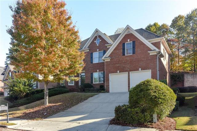 840 Cooper Farm Way, Johns Creek, GA 30097 (MLS #6512756) :: Todd Lemoine Team