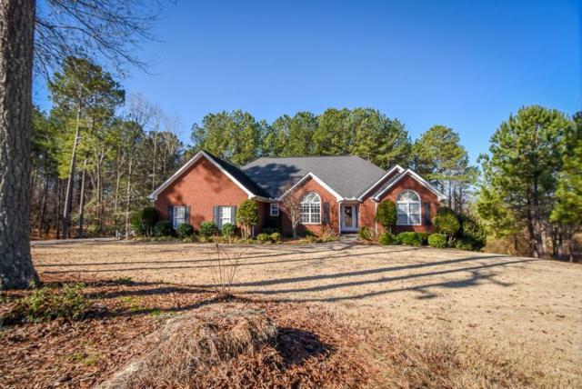 1135 Upchurch Road, Mcdonough, GA 30252 (MLS #6512856) :: North Atlanta Home Team