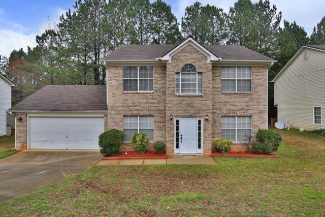 2678 River Summit Lane, Decatur, GA 30034 (MLS #6512876) :: North Atlanta Home Team