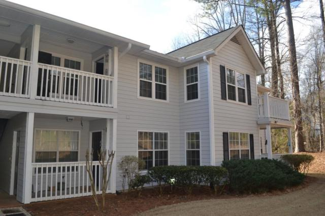 521 Streamside Drive #521, Roswell, GA 30076 (MLS #6513038) :: RE/MAX Paramount Properties