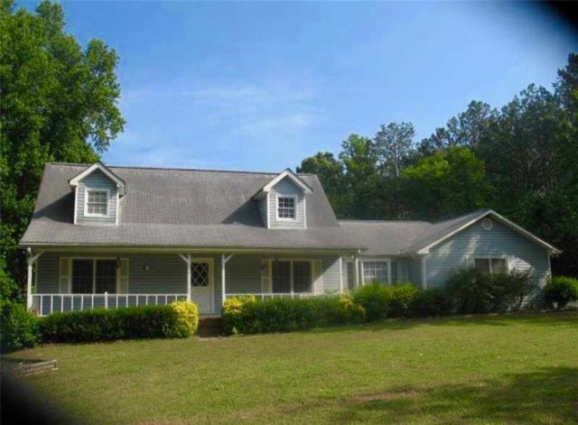 2134 E Cherokee Drive, Woodstock, GA 30188 (MLS #6513064) :: Path & Post Real Estate