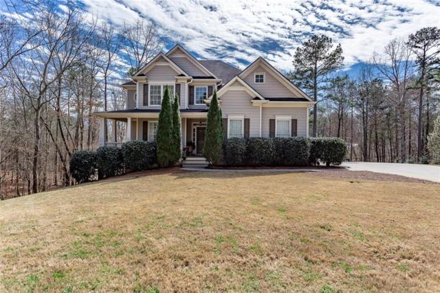 113 Oakwind Parkway, Canton, GA 30114 (MLS #6513107) :: Kennesaw Life Real Estate