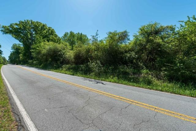 000 Poplar Road, Dallas, GA 30157 (MLS #6513111) :: RE/MAX Paramount Properties