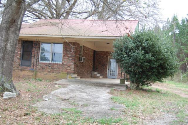 2410 Parks Mill Road, Buckhead, GA 30625 (MLS #6513266) :: RE/MAX Prestige