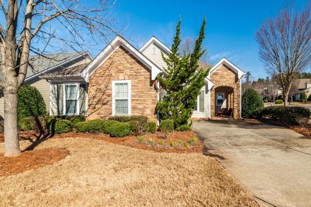 6210 Milton Drive, Cumming, GA 30041 (MLS #6513310) :: Kennesaw Life Real Estate