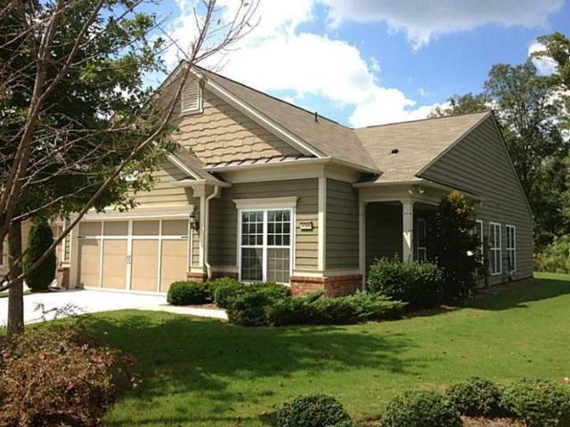 6249 Longleaf Drive, Hoschton, GA 30548 (MLS #6513435) :: Kennesaw Life Real Estate