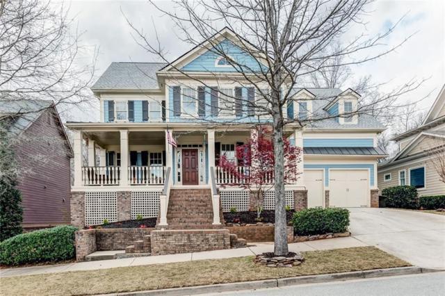 9979 Devonshire Street, Douglasville, GA 30135 (MLS #6513489) :: Iconic Living Real Estate Professionals