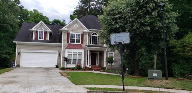 585 Wyndham Place Circle, Lawrenceville, GA 30044 (MLS #6513590) :: RE/MAX Paramount Properties