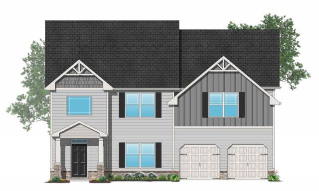 3646 Okefenokee Ridge, Loganville, GA 30052 (MLS #6514096) :: Todd Lemoine Team