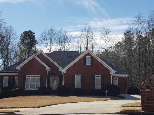 7510 Biltmore Lane, Douglasville, GA 30135 (MLS #6514161) :: The Zac Team @ RE/MAX Metro Atlanta