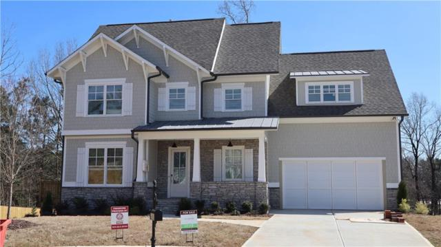 1562 Sylvester Circle, Atlanta, GA 30316 (MLS #6514271) :: The Zac Team @ RE/MAX Metro Atlanta