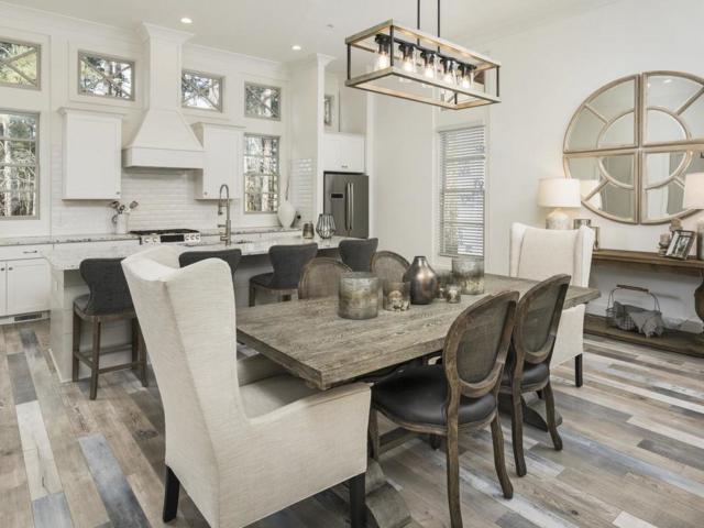 11630 Folia Circle #13, Alpharetta, GA 30005 (MLS #6514346) :: Iconic Living Real Estate Professionals