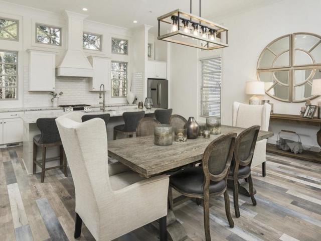 11540 Folia Circle #5, Alpharetta, GA 30005 (MLS #6514352) :: Iconic Living Real Estate Professionals