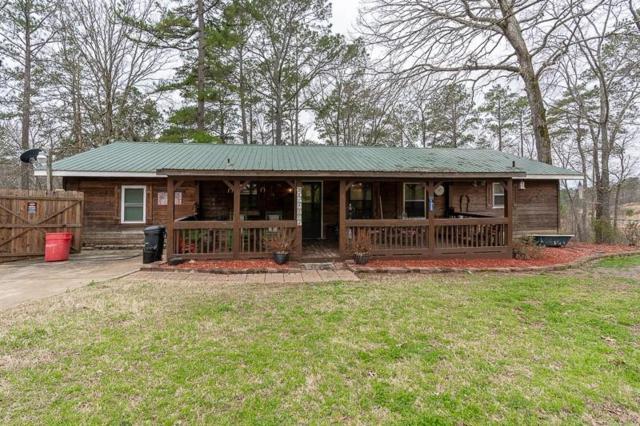 386 Old Old Alabama Road SE, Emerson, GA 30137 (MLS #6514353) :: Kennesaw Life Real Estate