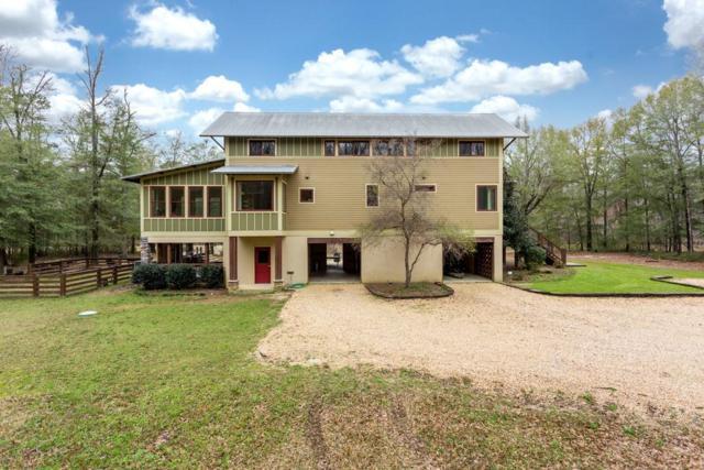 217 Indian Trail, Concord, GA 30206 (MLS #6514354) :: North Atlanta Home Team