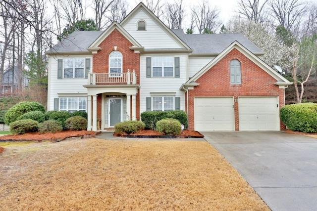 5245 W Price Road, Suwanee, GA 30024 (MLS #6514425) :: Iconic Living Real Estate Professionals