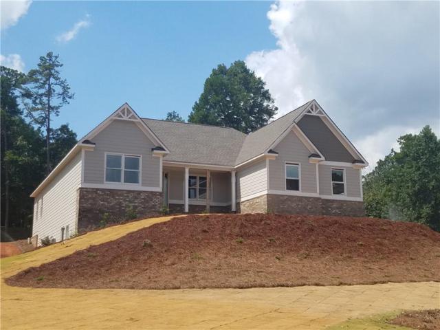 264 Bear Cub Way, Bogart, GA 30622 (MLS #6514565) :: Iconic Living Real Estate Professionals