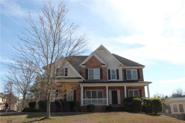 778 Grand Ivey Place, Dacula, GA 30019 (MLS #6514580) :: North Atlanta Home Team