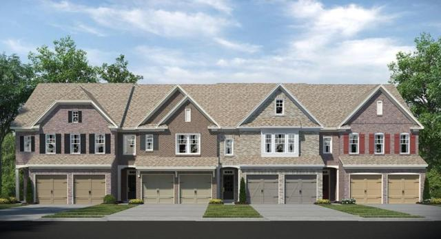 1263 Elderwood Way #64, Cumming, GA 30041 (MLS #6514598) :: Iconic Living Real Estate Professionals