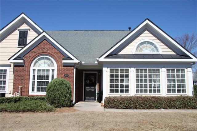 6128 Malloway Court, Cumming, GA 30041 (MLS #6514822) :: Kennesaw Life Real Estate