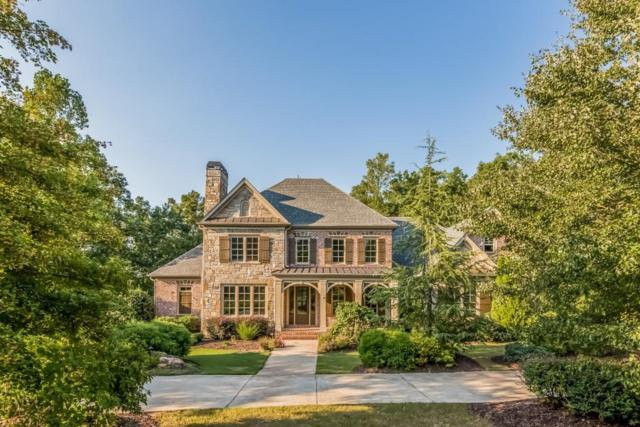 905 Shepards Court, Roswell, GA 30075 (MLS #6515049) :: The Cowan Connection Team