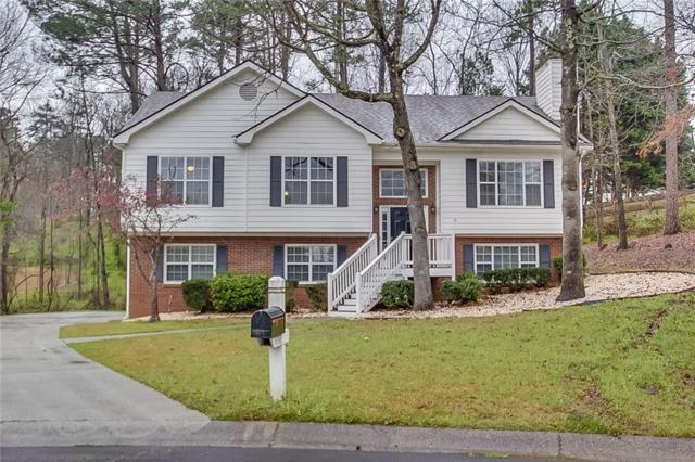 4088 Tiffany Rae Cove, Buford, GA 30519 (MLS #6515133) :: North Atlanta Home Team