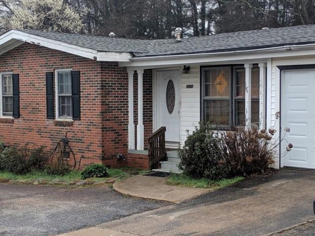 2426 Austell Road SW, Marietta, GA 30008 (MLS #6515151) :: North Atlanta Home Team