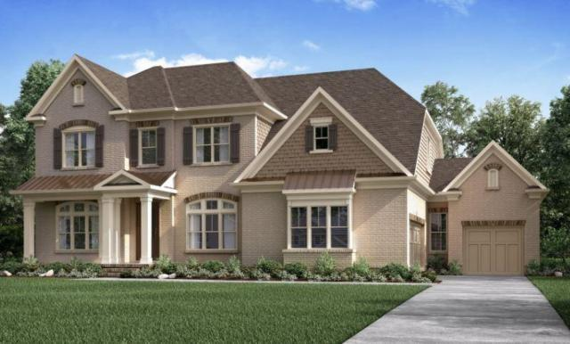 5096 Dinant Drive, Johns Creek, GA 30022 (MLS #6515457) :: RE/MAX Prestige