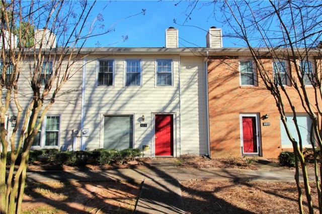 425 Paper Mill Landing, Roswell, GA 30076 (MLS #6515474) :: The Zac Team @ RE/MAX Metro Atlanta