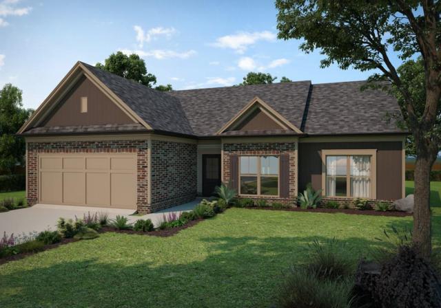 716 Lakeview Bend Circle, Jefferson, GA 30549 (MLS #6515478) :: The Zac Team @ RE/MAX Metro Atlanta