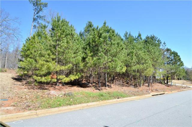 2450 Anderson Estates Court, Marietta, GA 30064 (MLS #6515579) :: Iconic Living Real Estate Professionals