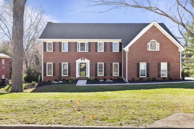 620 Saddle Ridge Trace, Roswell, GA 30075 (MLS #6515652) :: Iconic Living Real Estate Professionals