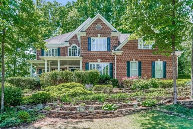 700 SE Vinings Estates Drive Se SE, Mableton, GA 30126 (MLS #6515946) :: Kennesaw Life Real Estate