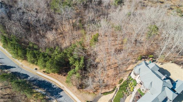 1030 Balmoral Lane, Roswell, GA 30075 (MLS #6516038) :: Iconic Living Real Estate Professionals
