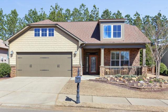 423 Larkspur Drive, Canton, GA 30114 (MLS #6516323) :: Path & Post Real Estate