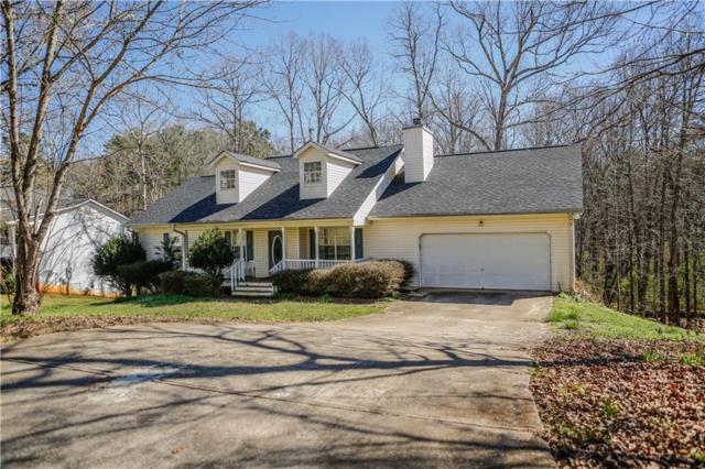 240 River Trace Court, Mcdonough, GA 30253 (MLS #6516378) :: The Zac Team @ RE/MAX Metro Atlanta