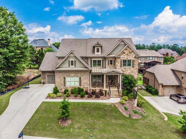 2031 Skybrooke Court, Hoschton, GA 30548 (MLS #6516405) :: Hollingsworth & Company Real Estate