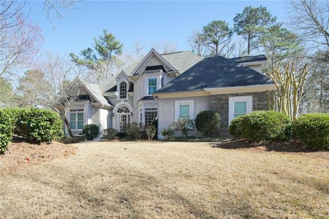 3538 Greenshire Court, Douglasville, GA 30135 (MLS #6516736) :: Iconic Living Real Estate Professionals