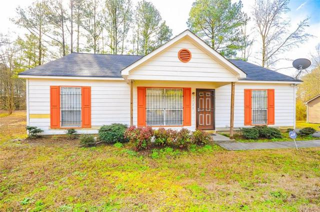 2720 Sapphire Street, College Park, GA 30349 (MLS #6516927) :: North Atlanta Home Team