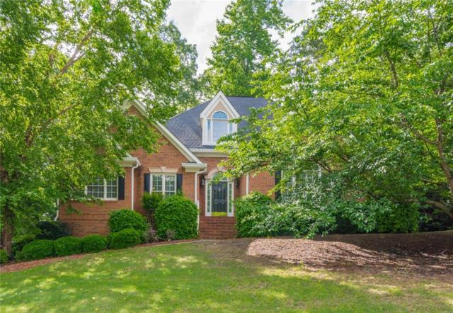 4811 Winterview Lane, Douglasville, GA 30135 (MLS #6516985) :: Iconic Living Real Estate Professionals