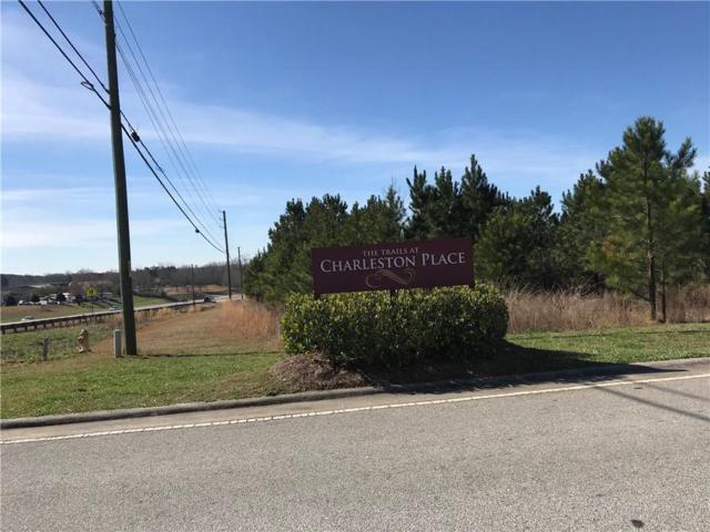 427 Charleston Place, Villa Rica, GA 30180 (MLS #6517126) :: Iconic Living Real Estate Professionals