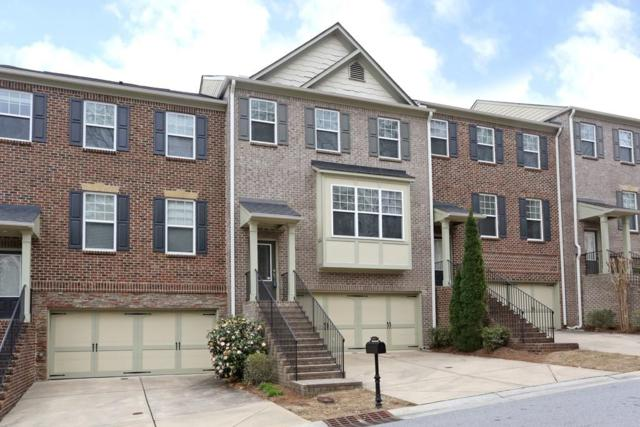 3747 Inglewood Way NE, Brookhaven, GA 30319 (MLS #6517158) :: Iconic Living Real Estate Professionals