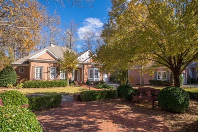 2168 Stephens Walk, Dunwoody, GA 30338 (MLS #6517248) :: RE/MAX Paramount Properties