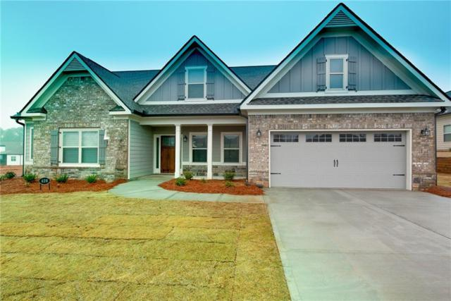 620 Fleeting Court, Monroe, GA 30655 (MLS #6517253) :: Ashton Taylor Realty