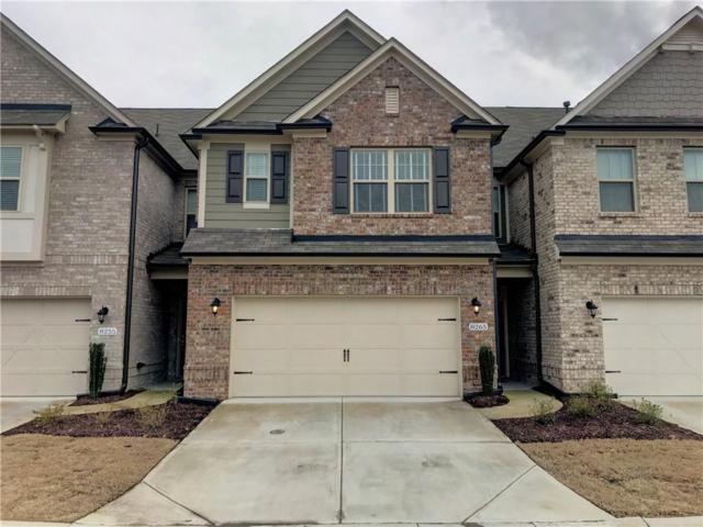8265 Harlond Way, Suwanee, GA 30024 (MLS #6517408) :: North Atlanta Home Team